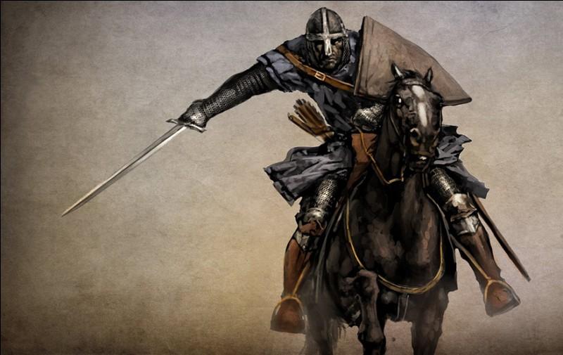 """Qui était surnommé """"Le chevalier sans peur et sans reproche"""" ?"""