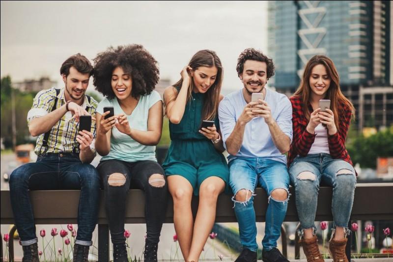 Le trouble de la personnalité antisociale est de type...