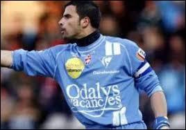 Quel club Gennaro Bracigliano n'a-t-il pas entraîné ?