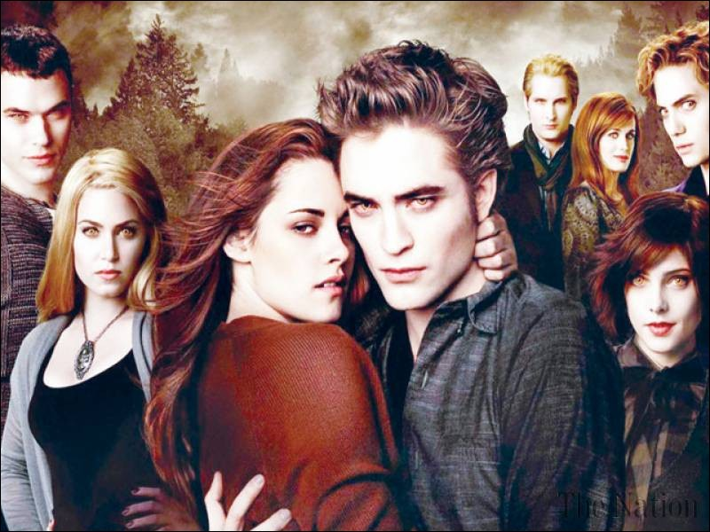 Qui veut tuer Bella dans le chapitre 1 ?