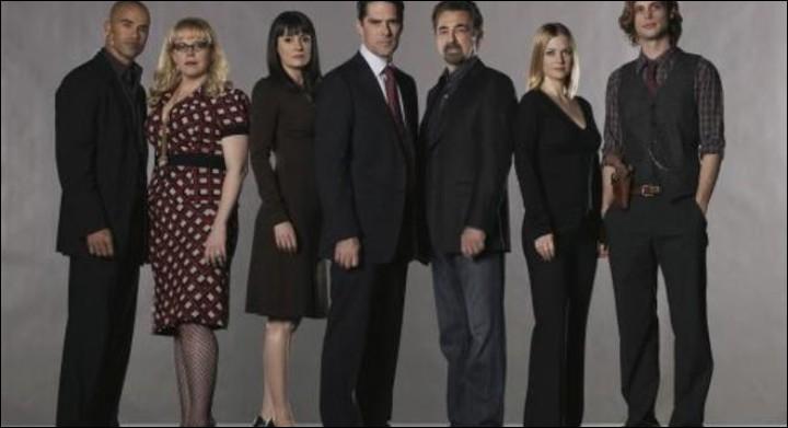 Que se passe-t-il dans le premier épisode de la saison 7 ?