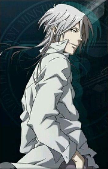 """Celui-là se nomme Makishima Shougo et vient de """"Psycho Pass"""". Il ne manque pas de charisme et est l'antagoniste principal de la saison 1, terriblement similaire à son ennemi juré, Shinya Kogami. Il finira cependant par se faire tuer par ce dernier lors d'un duel épique. Mais pourquoi son coefficient criminel est-il toujours à 0 ?"""