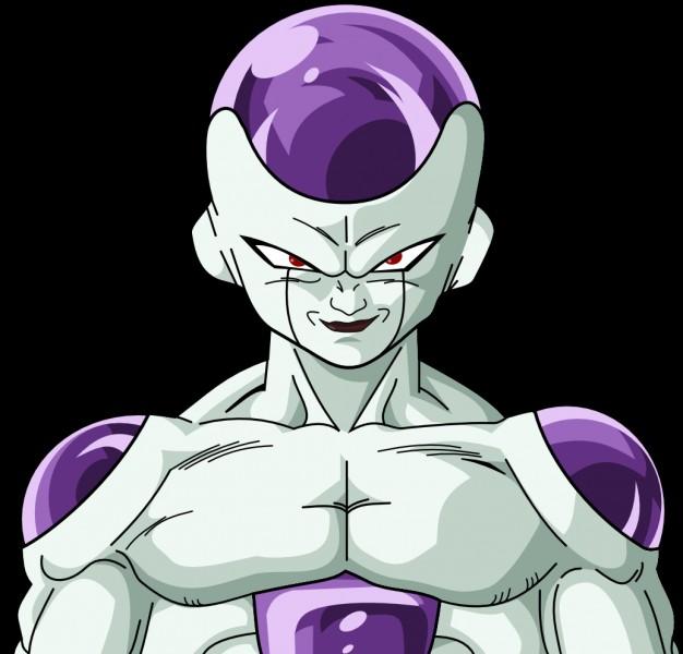 """Freezer est le grand méchant de """"Dragon Ball Z"""". Il est le dictateur de la planète Vegeta que même Goku n'arrive pas à vaincre. Mais son sadisme va le pousser à tuer un des amis de Goku. En rage, celui-ci va évoluer en Super Saiyen et va détruire Freezer. Mais quel était l'ami tué par Freezer ?"""