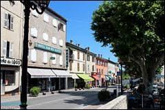 Nous débutons avec les habitants de Pégomas (Alpes-Maritimes), qui portent le gentilé ...