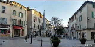 Comment se nomment les habitants de La Valette-du-Var (Var) ?