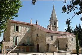 Pouvez-vous me donner le gentilé des habitants de Saint-Pierre-de-Mézoargues (Bouches-du-Rhône) ?