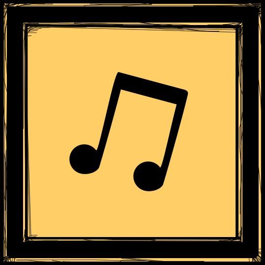 Quelle est la première chanson de BATIM ?