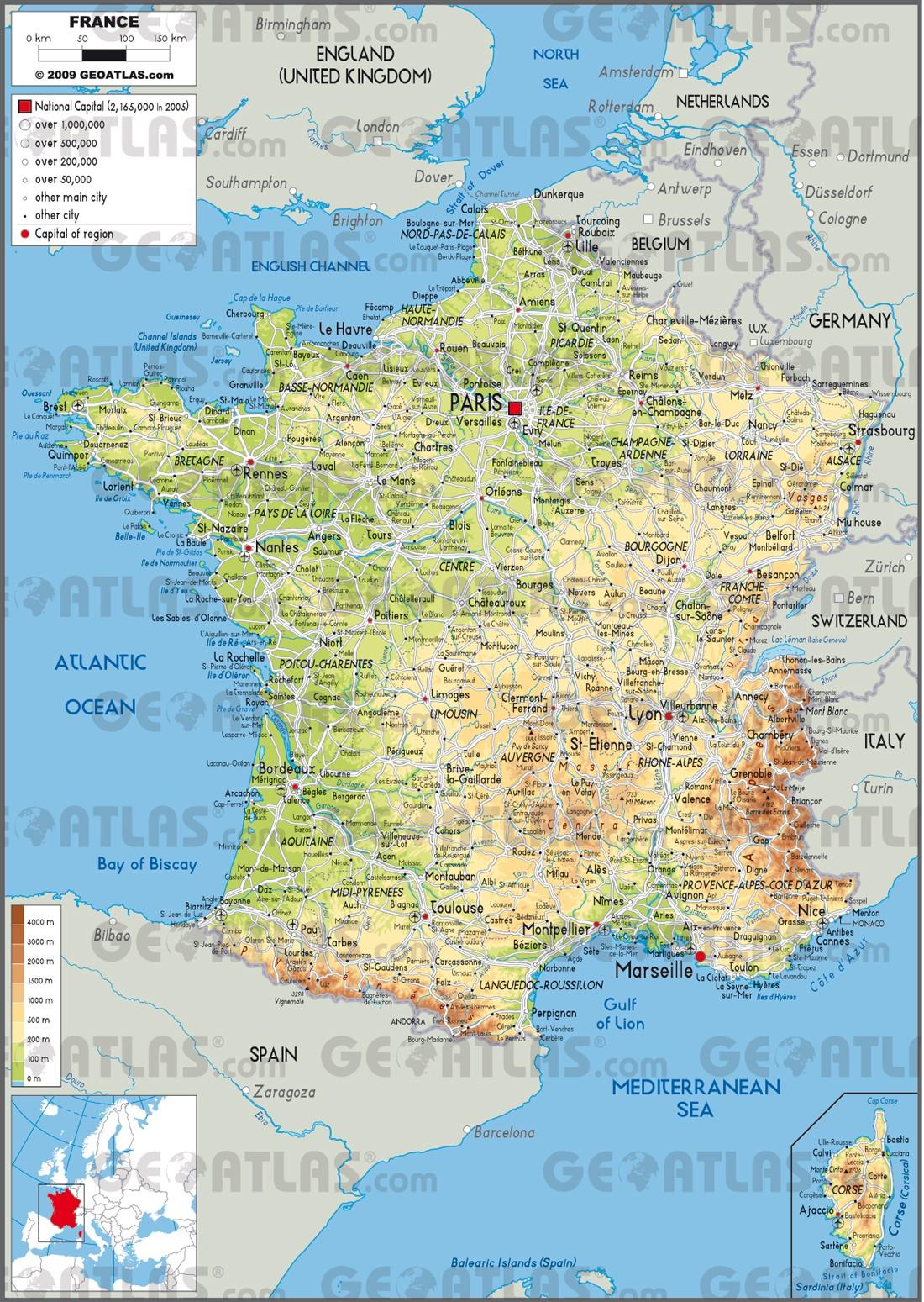 France en images (1)