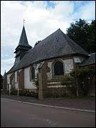 Nous terminons notre promenade dans les Hauts-de-France, à Seux. Village de l'arrondissement d'Amiens, il se trouve dans le département ...