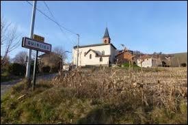 Quincieu est une commune Iséroise située en région ...