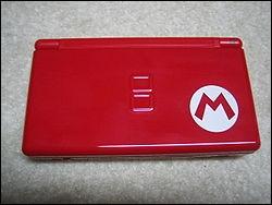 Est-ce que la Nintendo peut supporter certains jeux Mario ?