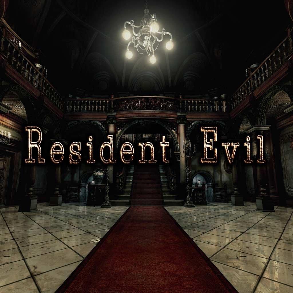 Quel personnage de 'Resident Evil' es-tu ?