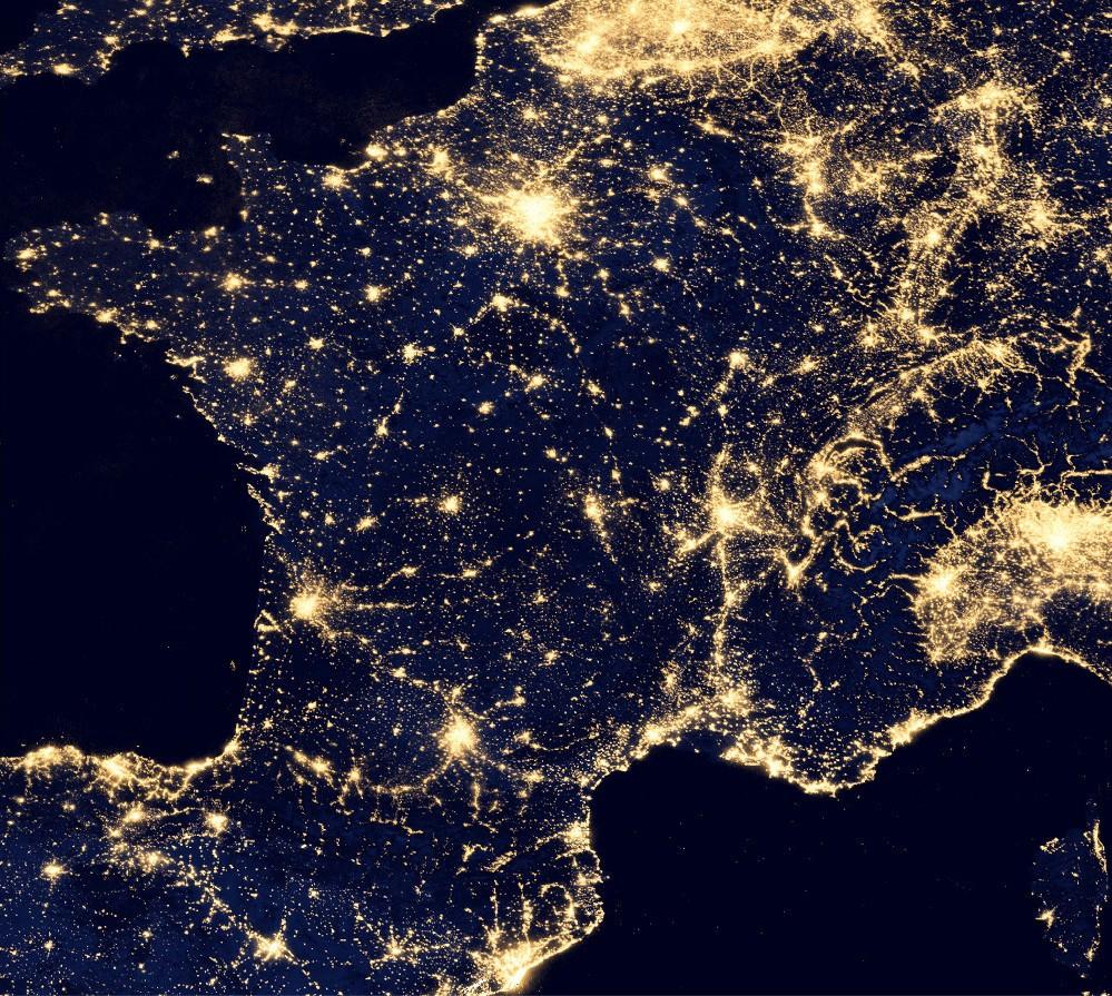 France en images (3)