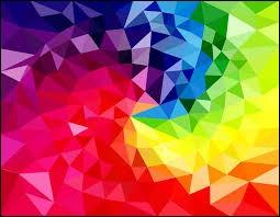 Quelle es-ta couleur préféré ?