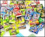 Comment se nomme le chewing-gum le plus connu ?