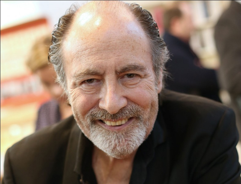 Michel Delpech est-il vivant ou décédé ?