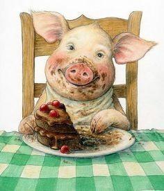 Cuisine ! Je vous donne le plat, trouvez l'animal !