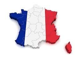 Trouvez l'intrus : les villes dans les départements français (5)