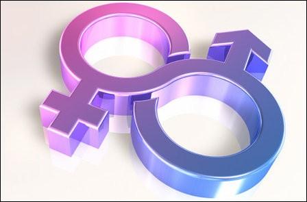 Es-tu un homme ou une fille ?