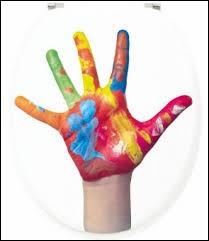 Comment est votre main si vous savez entretenir la misère ?