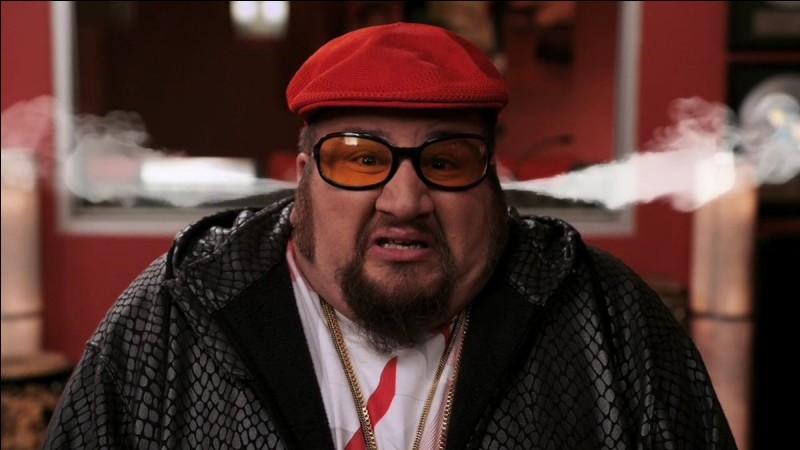 Comment s'appelle le producteur de Big Time Rush ?