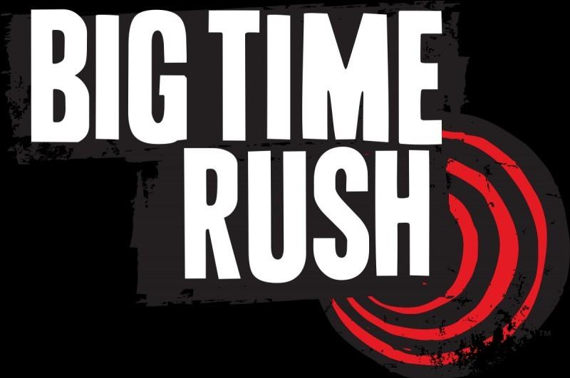 Connais-tu ''Big Time Rush'' ?