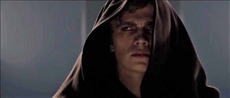 Quel Maître Jedi fut tué lors de l'Ordre 66 par Anakin Skywalker devenu Dark Vador ?