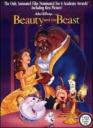 Complètez : ''Le plus beau, c'est Gaston Le plus costaud, c'est GastonEt personne n'a -------------''(''Gaston'' dans ''La Belle et la Bête'' )