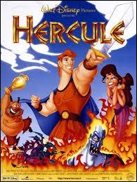 Complétez : ''C'est un proL'Apollo du showUn monstre sacré qui met tous les ------------''(''De zéro en héros'' dans ''Hercule'' )
