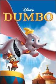 Complètez : ''Mon bébé si joliMaman veille, mon petit Ne crains rien ------------''(''Mon tout petit'' dans ''Dumbo'' )