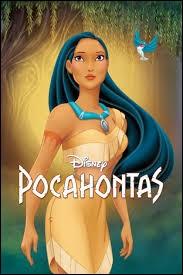 Complètez : ''Pour toi l'étranger ne porte le nom d'hommeQue s'il te ---------------''(''L'air du vent'' dans ''Pocahontas : Une légende indienne'' )