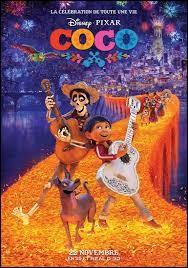Complétez : ''Et tu me rends un poco locoUn poquititi to loco Je suis un homme amoureux qu'on ne ---------------''(''Un Poco Loco'' dans ''Coco'' )