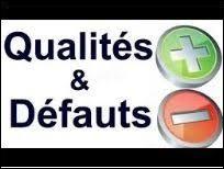 Lequel de ces défauts t'insupporte le plus chez les autres ?