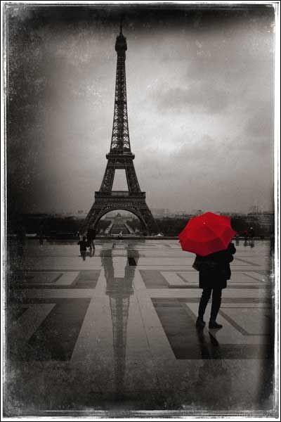 """À quel écrivain doit-on """"Le Paysan de Paris"""" ?"""