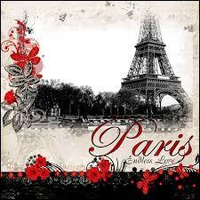 """Quels acteurs jouaient dans """"La Traversée de Paris"""" ?"""
