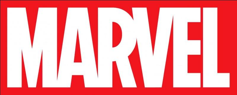 """Quel est le dernier film du MCU à sortir avant """"Avengers : Infinity War"""" ?"""