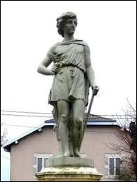 Vrai ou faux : Cérès, déesse romaine de l'agriculture, des moissons et de la fertilité est associée à la déesse grecque Déméter.