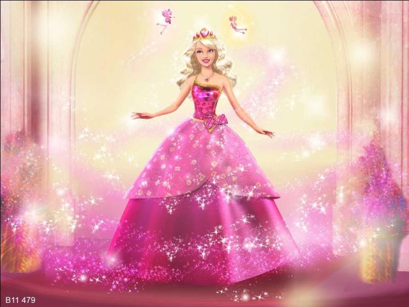"""Qui a chanté """"Barbie girl"""" ?"""