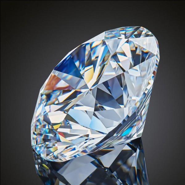 """Qui a chanté """"Diamonds"""" ?"""