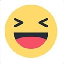 Que fait cet emoji ?
