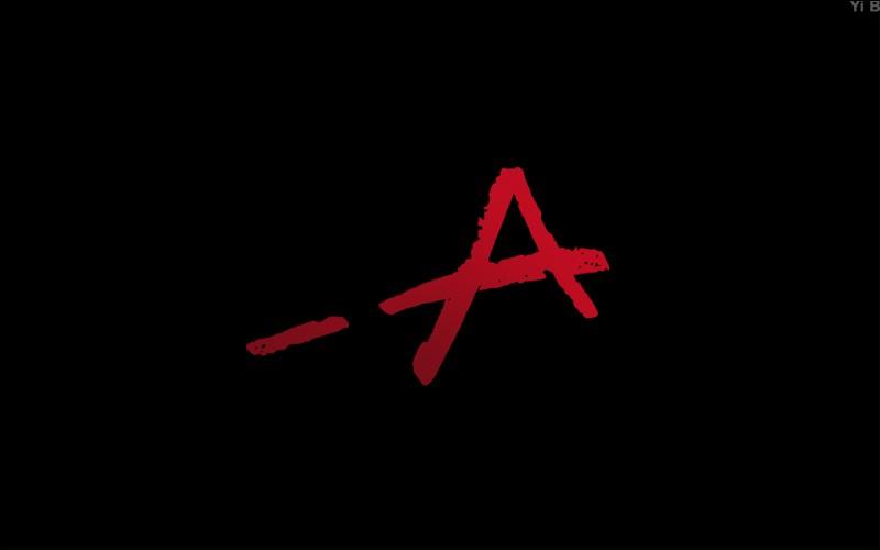 """Qui est """"A"""" à la fin de la saison 3 ?"""