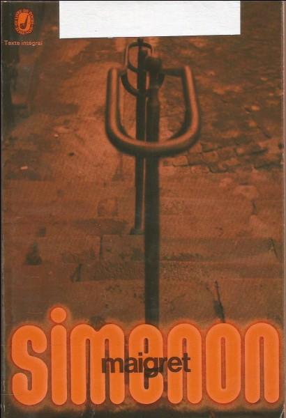Quel titre, court, porte ce livre ?