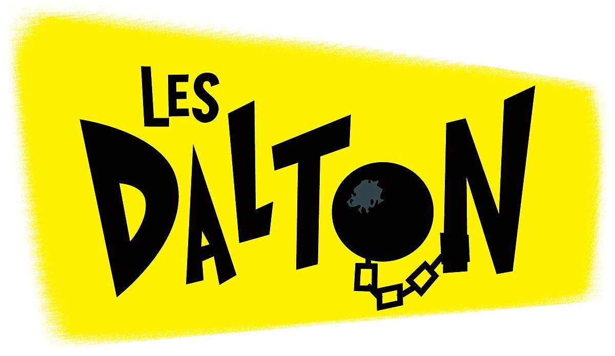 Quel Dalton es-tu ?