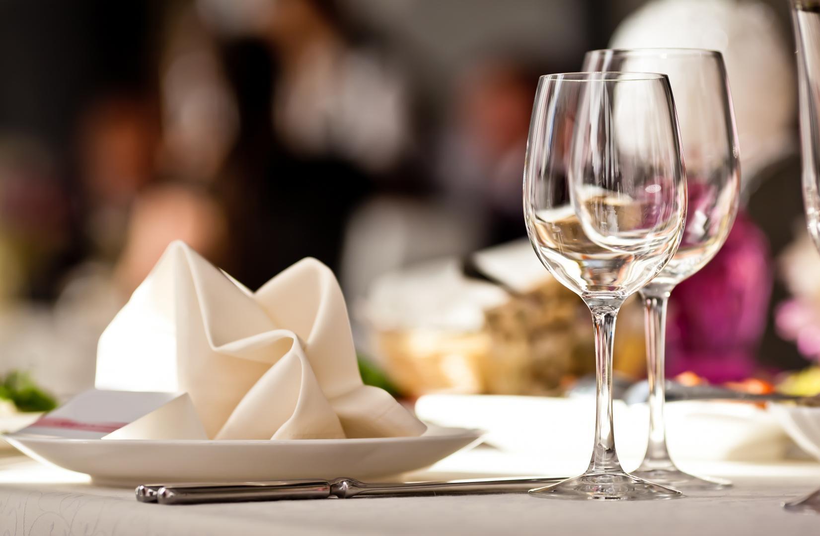 Gastronomie française (1)