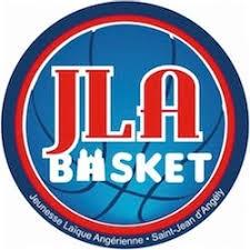 JLA Basket