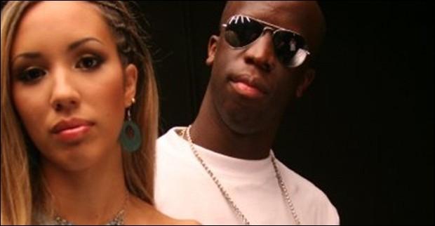 Quel rappeur a invité Ayna pour chanter en duo ''On se connaît'' ?