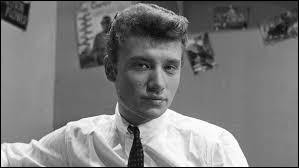 Quel chanteur breton a écrit la chanson intitulée ''20 ans'' pour Johnny Hallyday ?