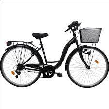 """Comment diriez-vous """"vélo"""" en langage SMS ?"""