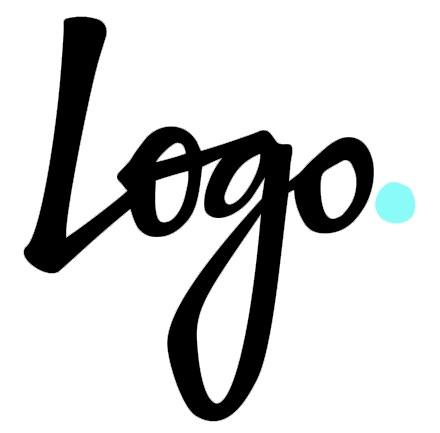 Les logos (1)