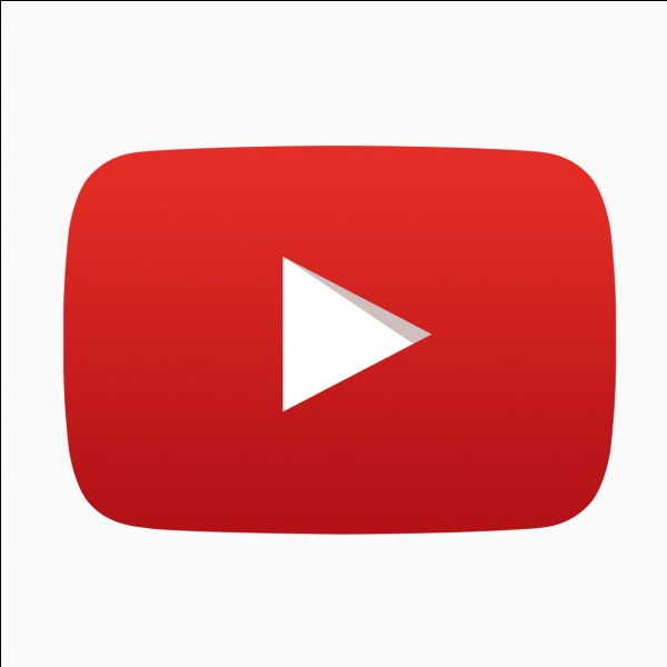 Quel youtubeur regardes-tu ?